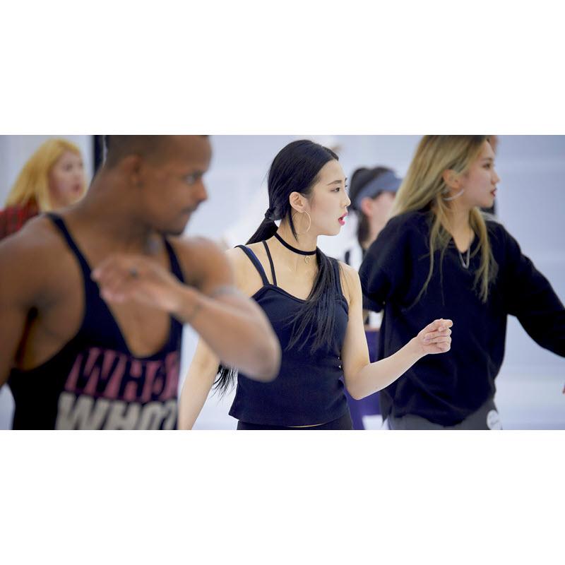 WeFLEX Dance Studio