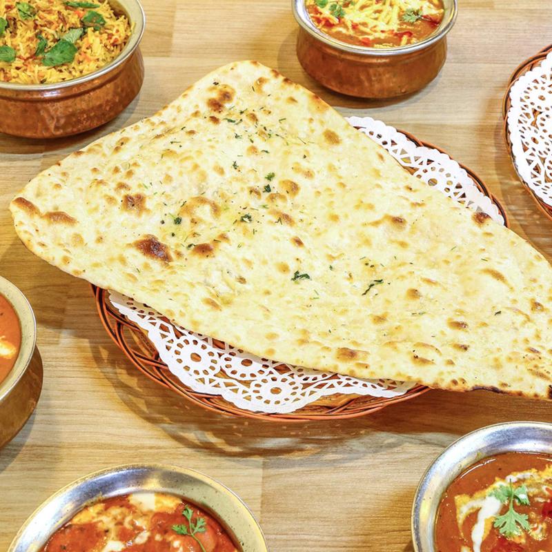 Flavor of India Restaurant