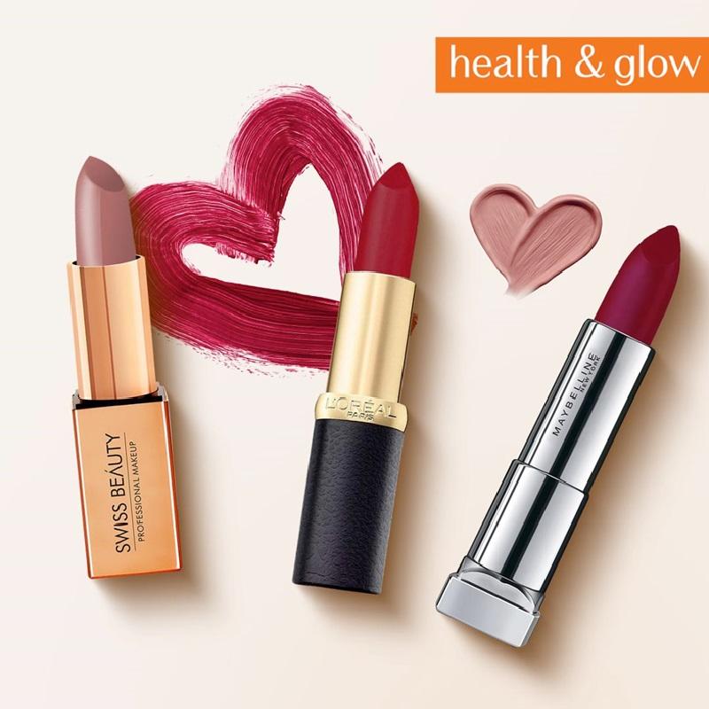 www.healthandglow.com