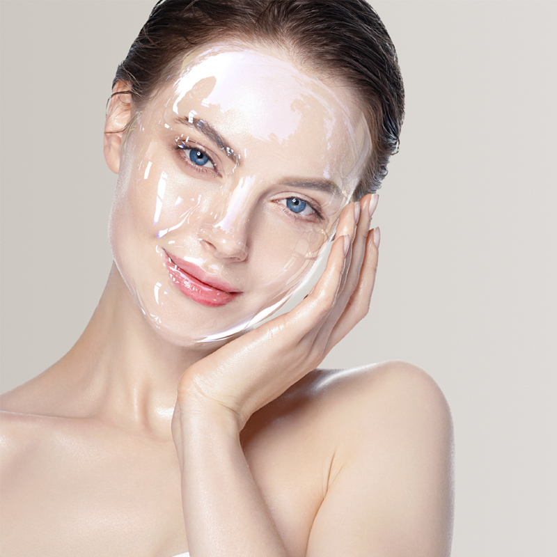 AVA Skin