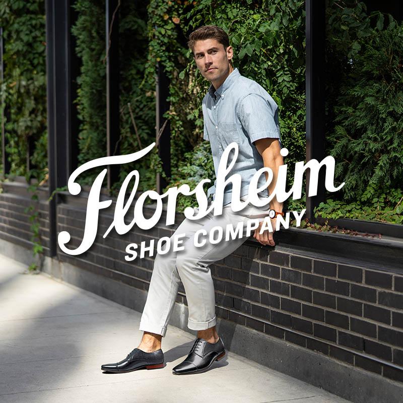 Floresheim