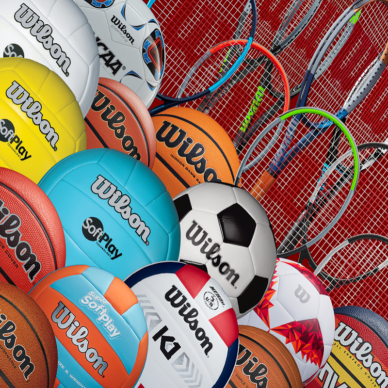 Wilson Sports
