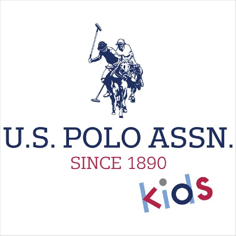 U.S. Polo Assn. Kids