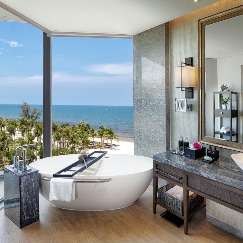 IHG® hotels & resorts