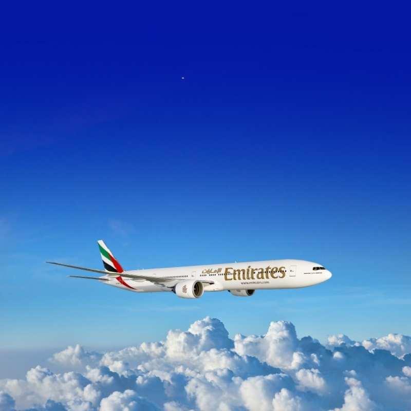 Emirates Australia