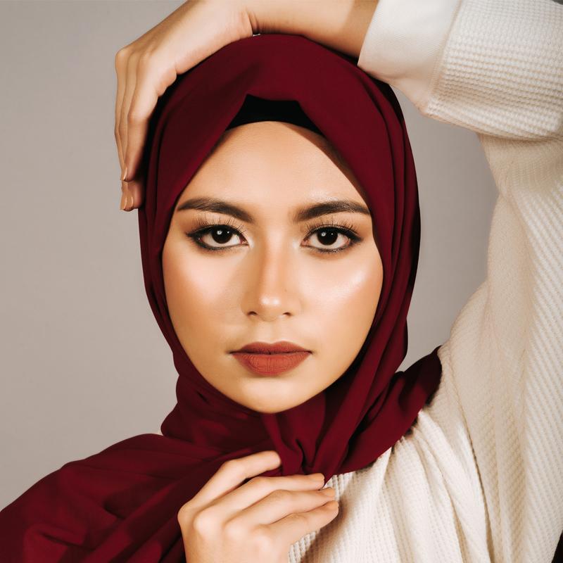 Modesti Hijab