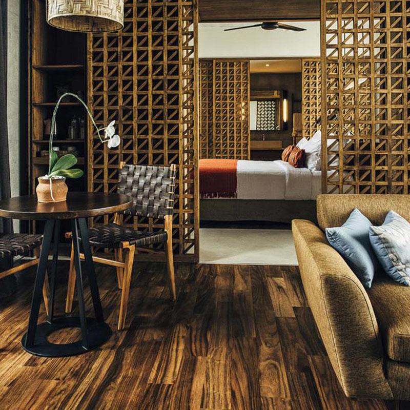Bisma Eight Hotel