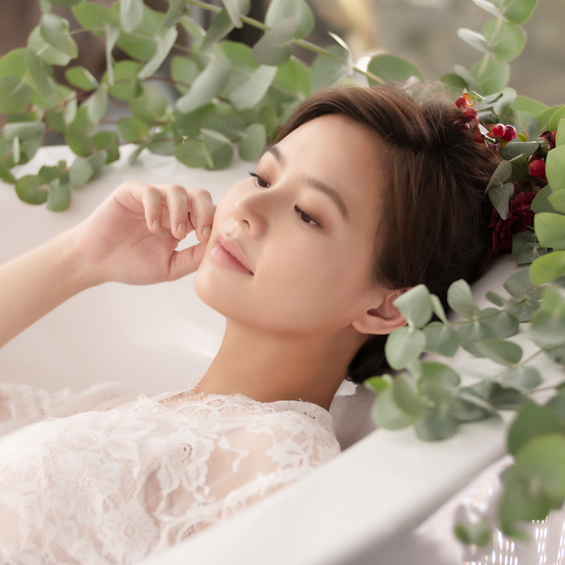 Jean Yip Beauty
