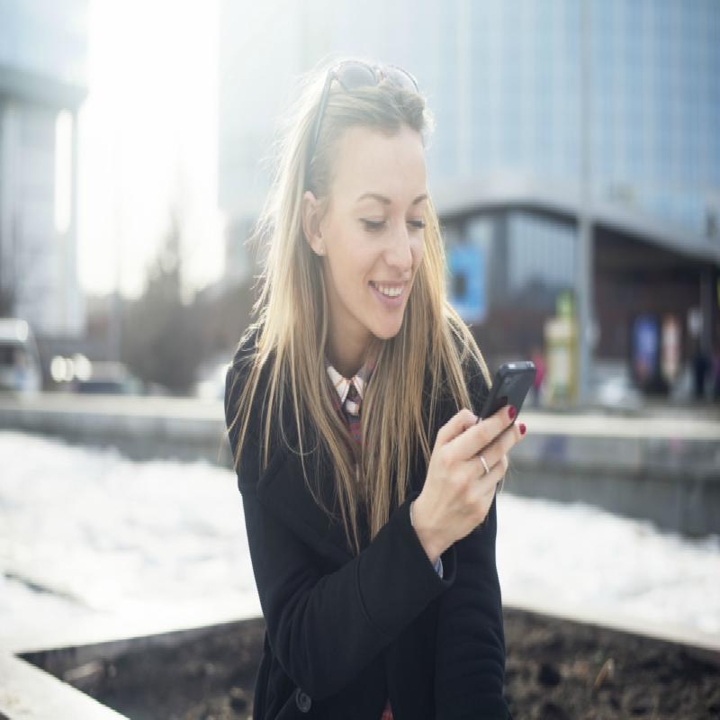 Digital Benefits
