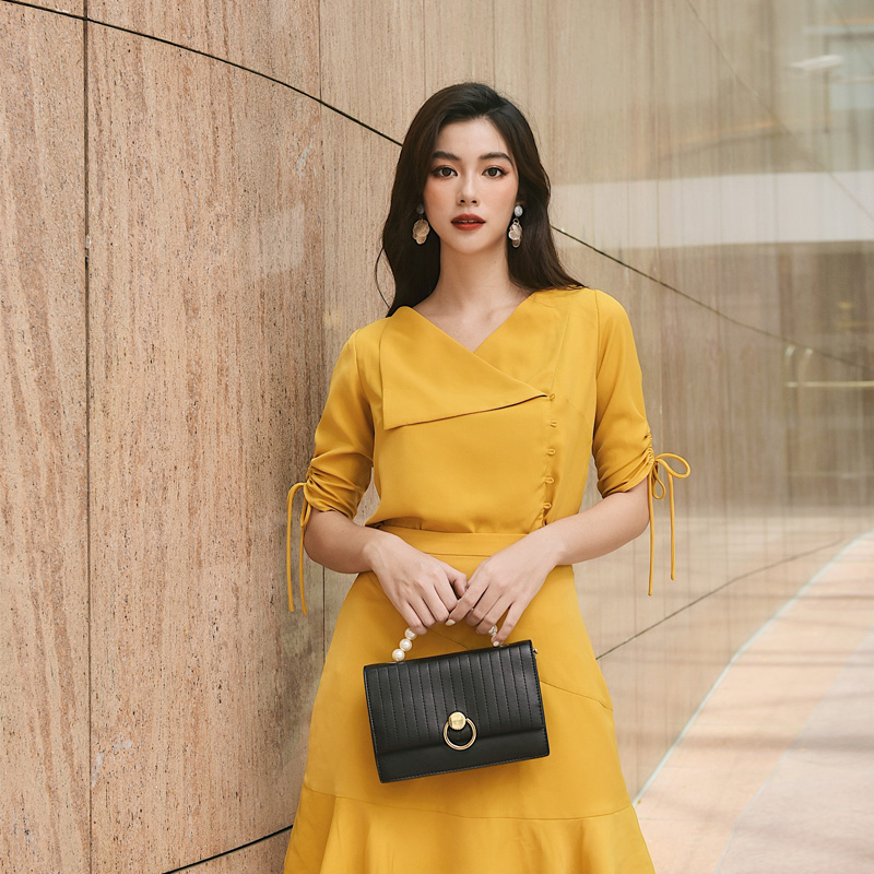 OLV Fashion
