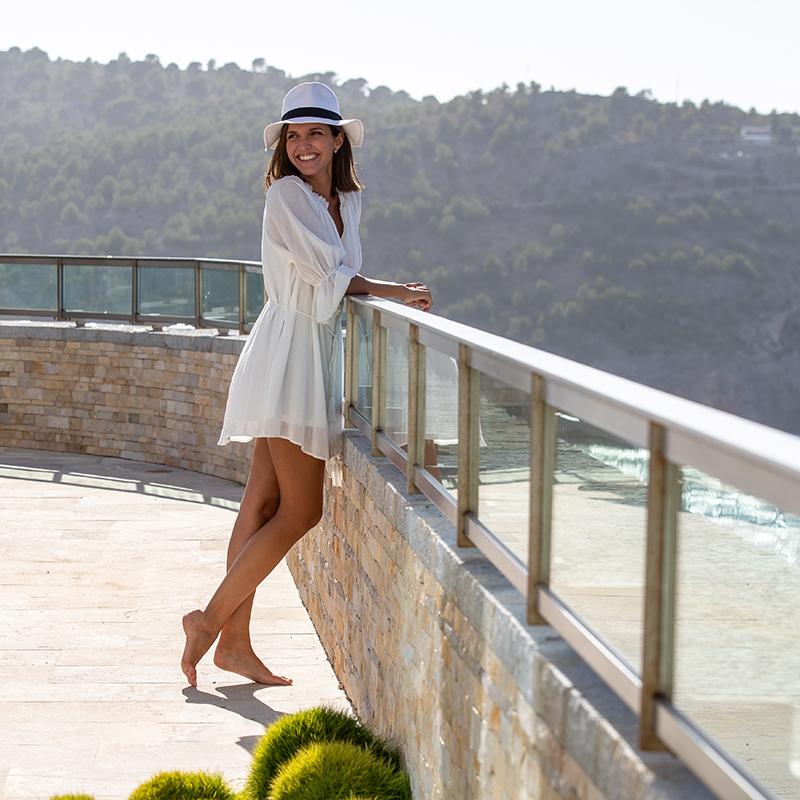 Jumeirah Port Soller Hotel...