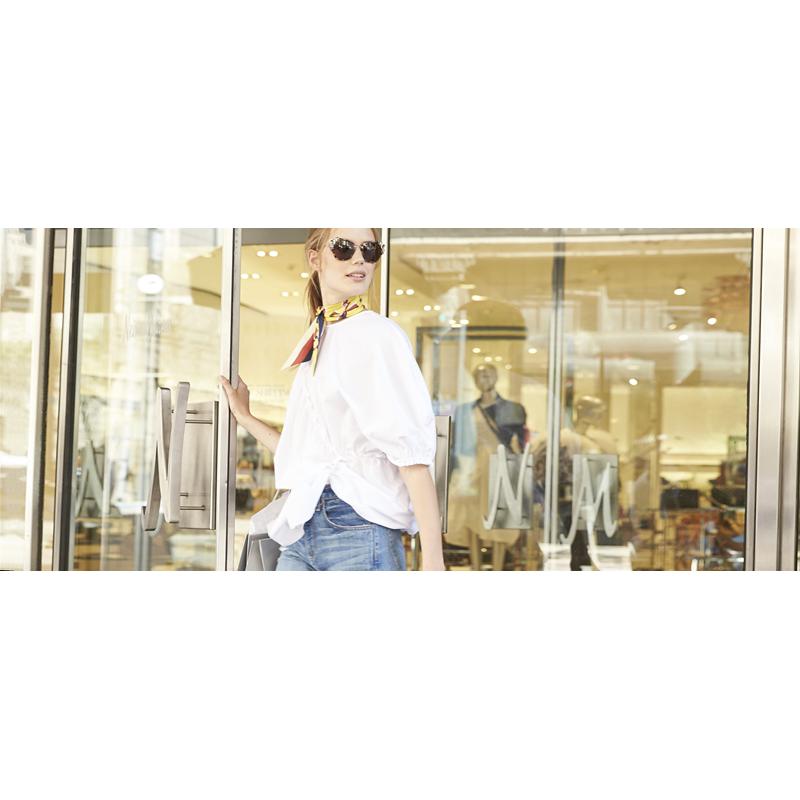Neiman Marcus Online
