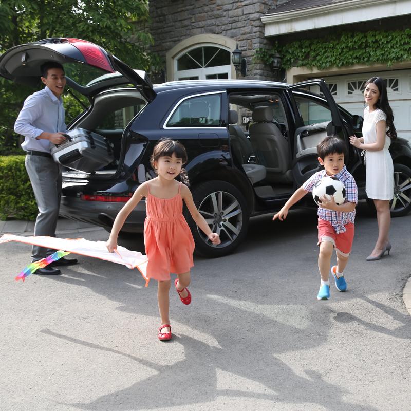 Europcar Singapore