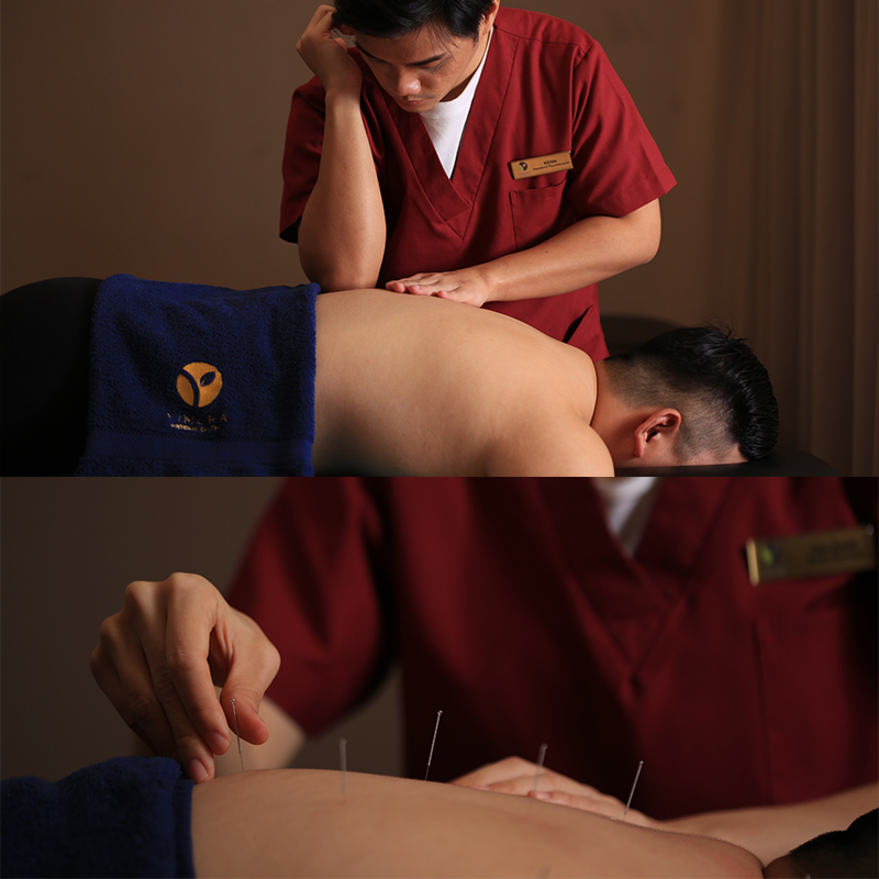 Yimura Medicare Clinic