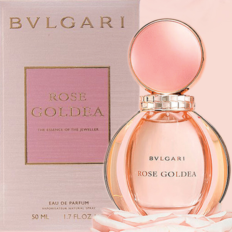 Fragrance Gallery &...